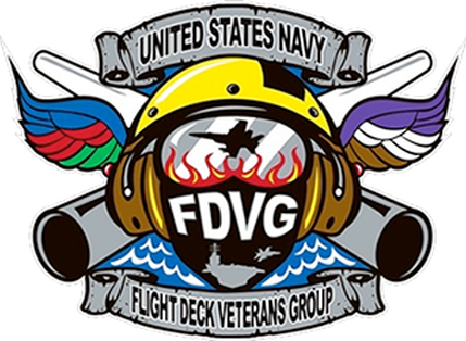 Flight Deck Veterans Group