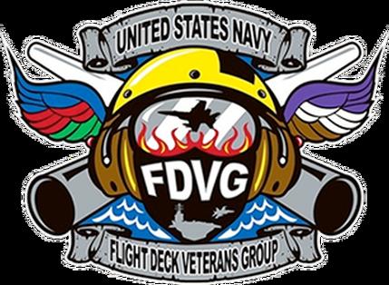Flight Deck Veterans Group
